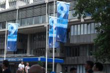 ESLO Congress Londres 2010