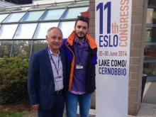 ESLO Congress Cernobbio Lake Como 2014